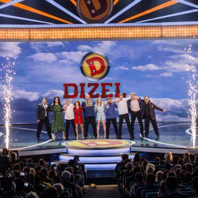 dizelshow (4)-min