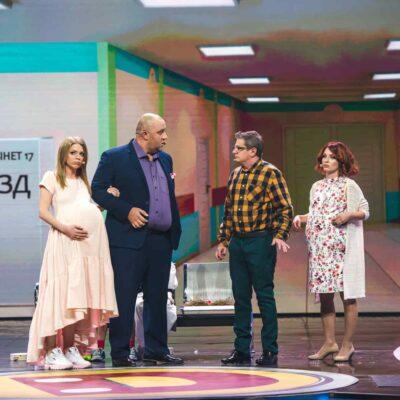 dizelshow (6)-min