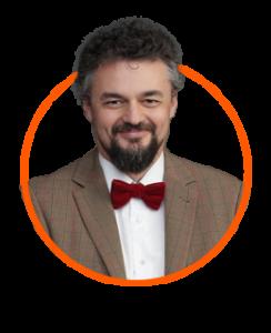 Алексей Бланарь