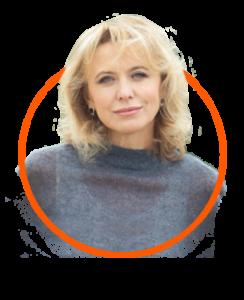 Наталя Циганенко