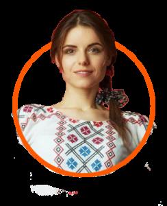 Анна Гуляева