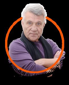 Константин Линартович
